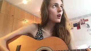 Cover Fire-Jake Bugg