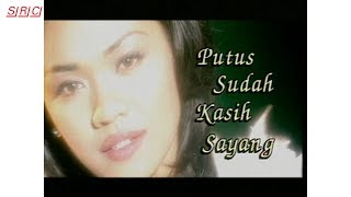Watch Liza Hanim Putus Sudah Kasih Sayang video