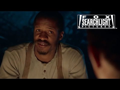 Thumbnail: Birth of a Nation | Watch it Now on Digital HD | FOX Searchlight