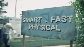 Repeat youtube video UNC Football: Smart. Fast. Physical. Episode 1