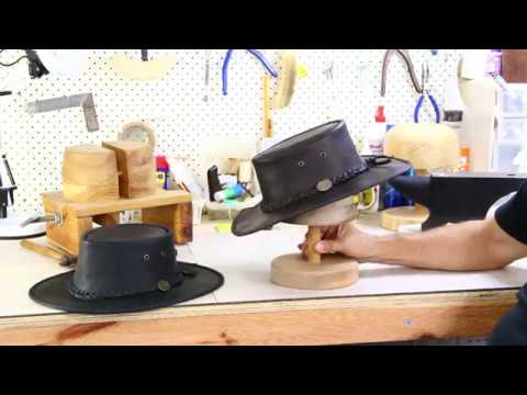 f708fe1fd7336a leather hats - leather hats Video - leather hats MP3