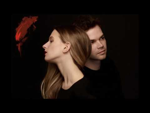 Marian Hill - Wild (Audio)