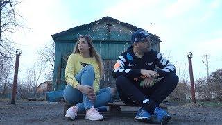 Папа vs дочка - Не Шали / Видео беби