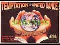 Miniature de la vidéo de la chanson United In Dance