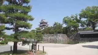PSH 2014 Japan Trip VLog Day 2: FAMILY FREE DAY