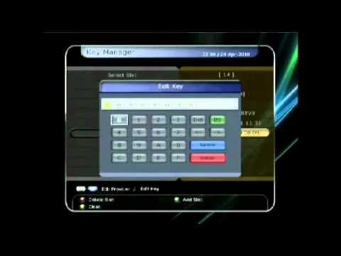Xcruiser XDSR 400HD
