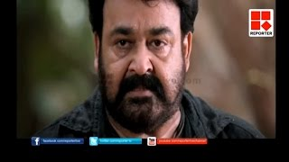 Pulimurugan breaches the Rs 100 crore mark; Editor's Hour@ 8PM