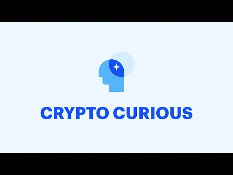 Coinbase Presents: How To Buy Bitcoin With Coinbase CEO Brian Armstrong