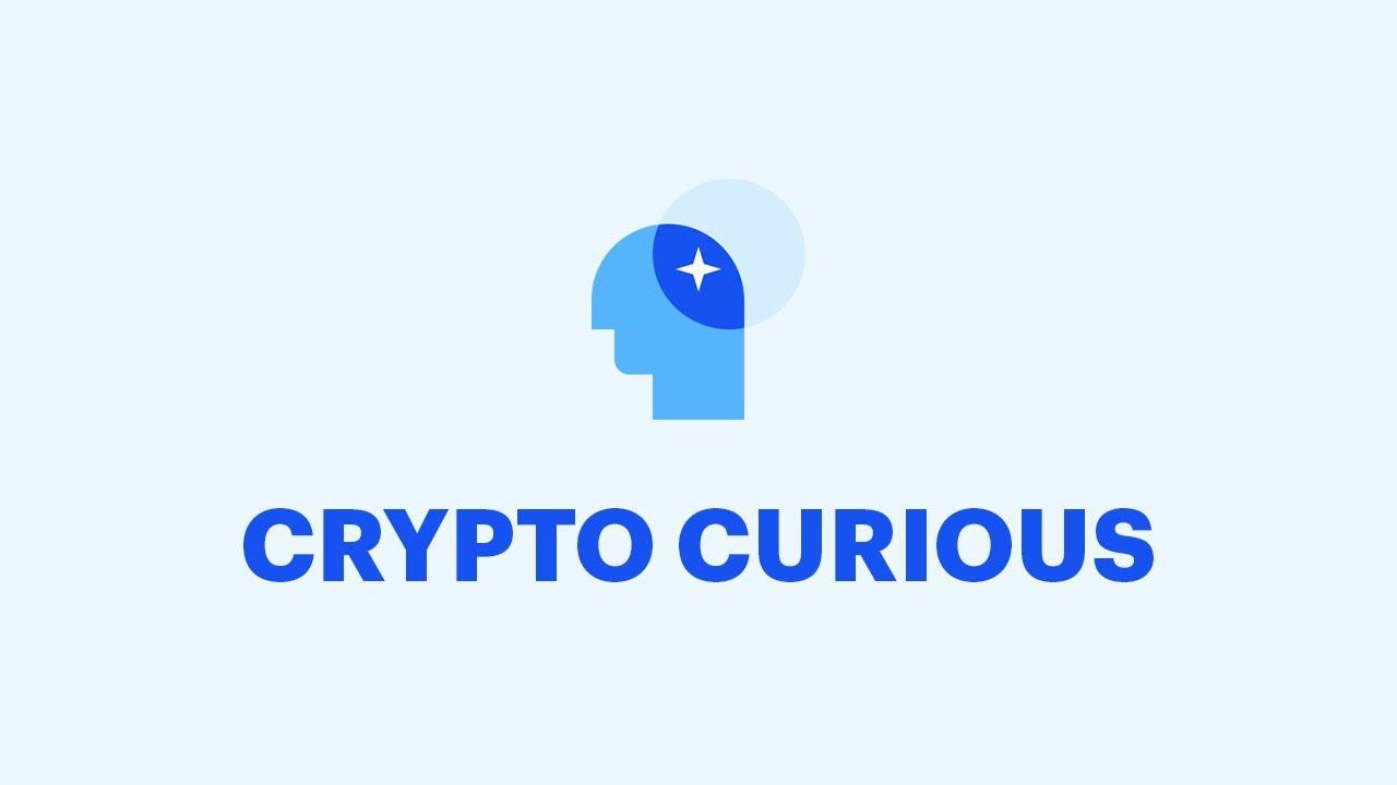 Il Segreto Per Fare Soldi Su Moon Bitcoin, Quali sono le opzioni attive