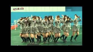 AKB48の新曲「Everyday、カチューシャ」選抜メンバー発表 thumbnail