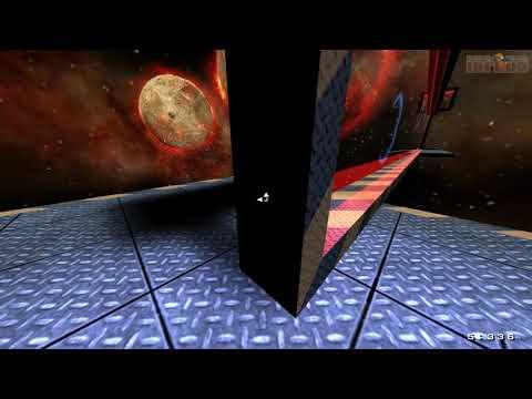 Quake 3 DeFRaG: mistes-acr09[mdf.vq3]00.09.488(Mistes!.Argentina).