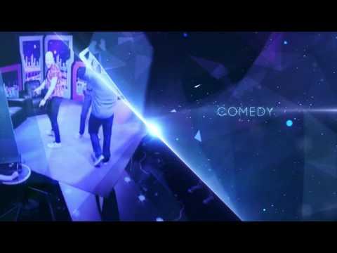 2014 Antenna Awards Opener - C31 Melbourne