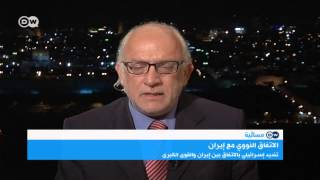 يوني بنمناحيم: نتانياهو سيحاول إقناع الكونجرس بعدم التصديق على الاتفاق   16-7-2015