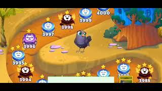 Farm heroes saga level 4000 ⭐⭐⭐ screenshot 5