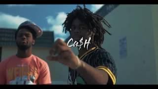 Ca$h - All In
