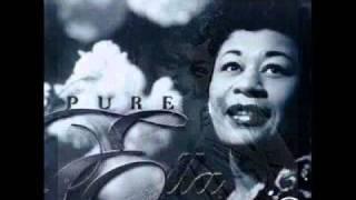Ella Fitzgerald Fascinating Rhythmn