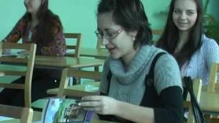 Приём заявок на бесплатное обучение в России