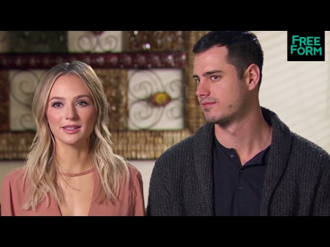 The Twins: Happily Ever After  Season 1, Episode 1: Ben and Lauren Visit  Freeform