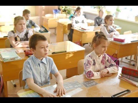 свинг знакомства Усть-Камчатск