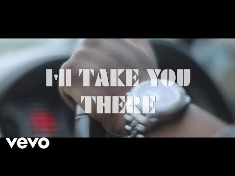 vybz-kartel---i'll-take-you-there