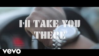 Vybz Kartel - Ill Take You There