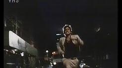 Die Zeit nach Mitternacht (After Hours) (1985) - Trailer