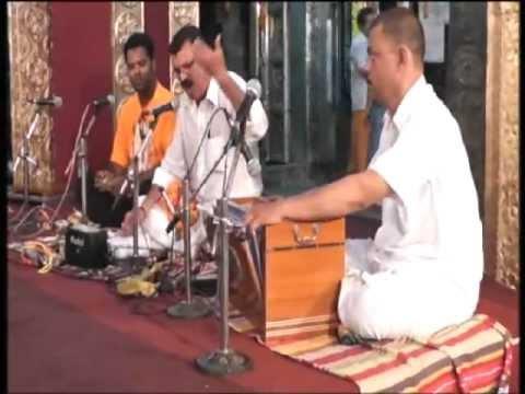 Chintyake madutiddi - Srinivas Shenoy at Mulki