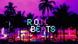 "Mac Demarco Type Beat ""Just Thinking"" - R.O.N."