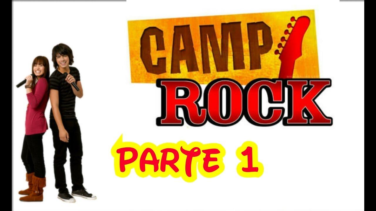 Camp Rock 2 The Final Jam Filmes Da Disney Filmes Filmes De Aventura