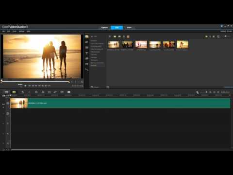 GoPro Video Editing: The Complete Guide by VideoStudio