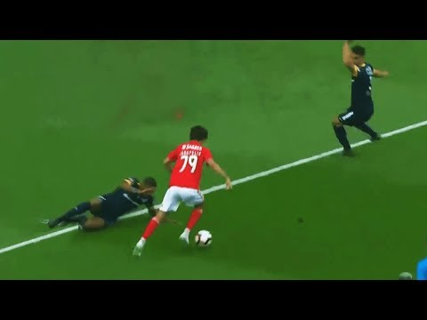 Arsenal Vs Liverpool On Tv Today