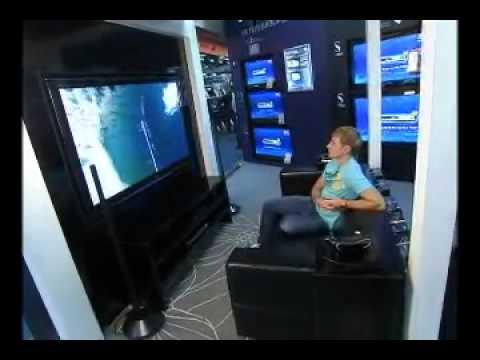 видео: Как правильно выбрать плазменный телевизор.mp4