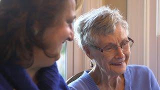 Peduli Penyakit Alzheimer, Penderita Butuh Perhatian Ekstra - IMS.