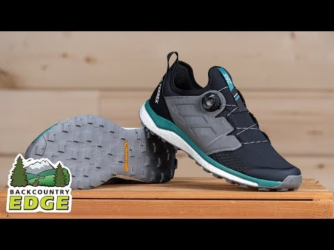 adidas-outdoor-men's-terrex-agravic-boa-trail-running-shoe