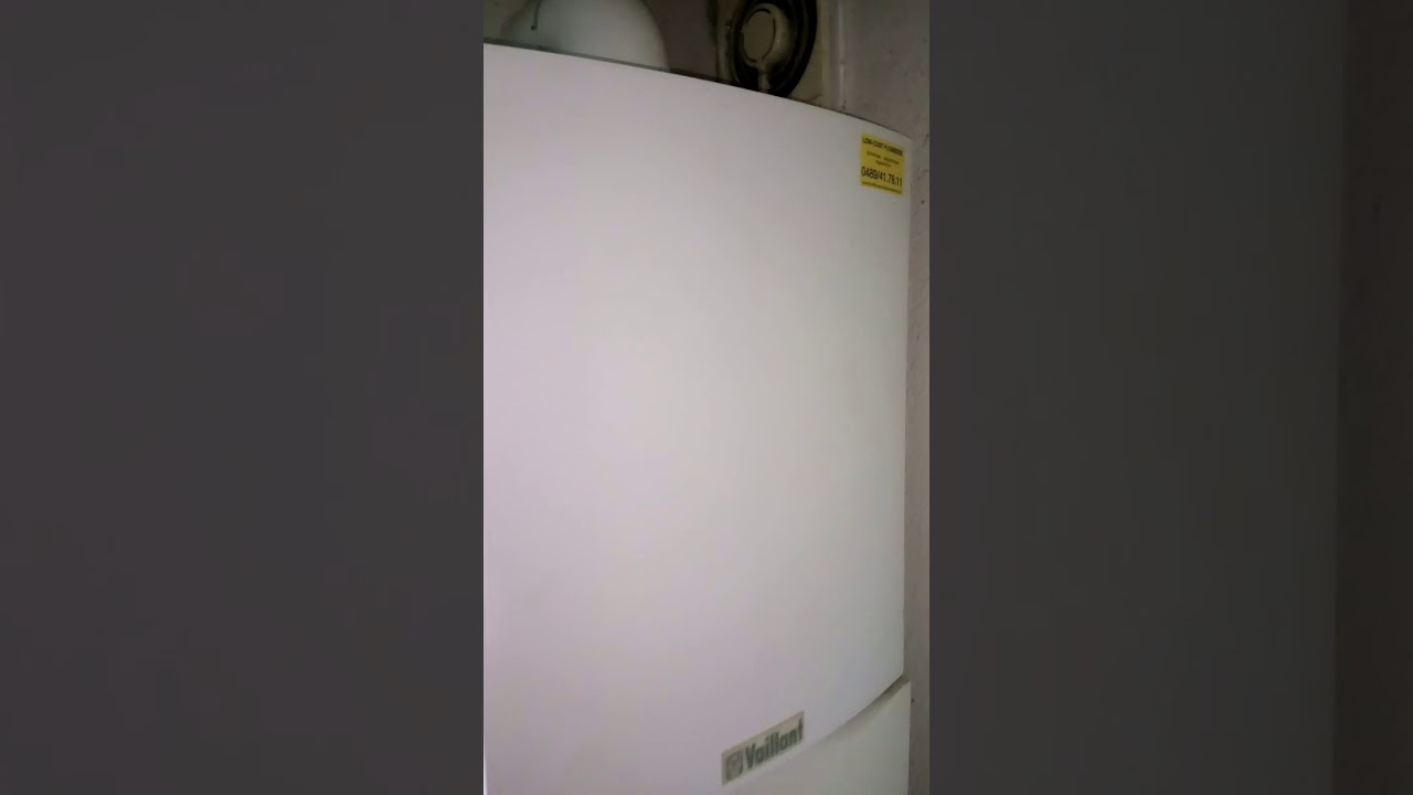03 entretien chaudi re gaz vaillant uccle bruxelles plombier chauffagiste prix pas cher - Chaudiere gaz pas cher ...