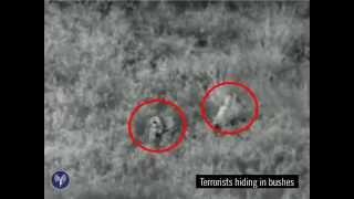 Video Tentara penyusup Israel di serang pejuang Palestina download MP3, 3GP, MP4, WEBM, AVI, FLV September 2018