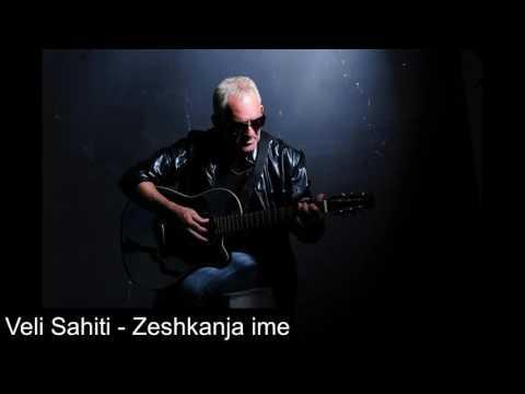 Veli Sahiti - Zeshkanja ime (Official Song)