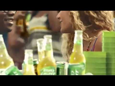 Bud light lime tv commercial switch on summer song by andra day bud light lime tv commercial switch on summer song by andra day aloadofball Images