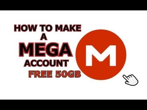 delete mega hook up account