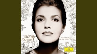 Provided to YouTube by Universal Music Group Mozart: Piano Trio In ...