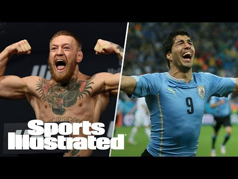 conor-mcgregor-wants-a-plea-deal-egypt-falls-to-uruguay-in-world-cup-live-sports-illustrated