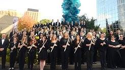 University of Akron School of Music