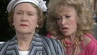 Keeping Up Appearances Bloopers thumbnail