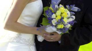 Indian Ridge Country Club Wedding