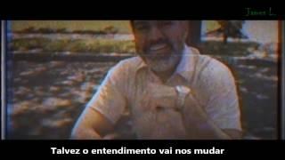 Baixar Perfect Strangers - Jonas Blue (Tradução/Legendado)