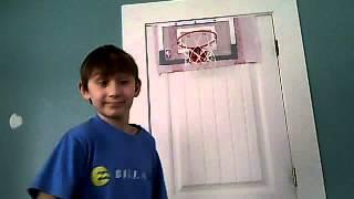 danny lee baller