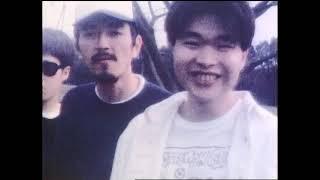 YouTube動画:Fishmans - いかれたBaby (MV)
