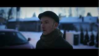 Download Samuli Putro - Anna nyt MP3 song and Music Video