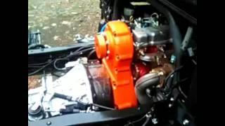 Download Video Pto flywheel dyna130HT (0812-8201-0060) MP3 3GP MP4