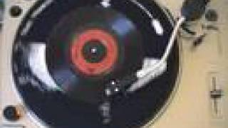Tell me what you want by Jimmy Ruffin